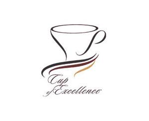 cup_of_excellence
